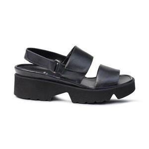 Thierry Rabotin Barton Travel Sandals SZ 41